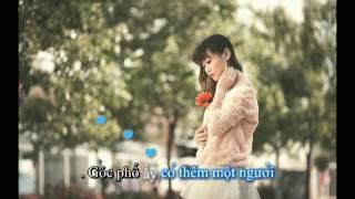 Nơi Ngọn Gió Dừng Chân | Bảo Trâm Idol | Karaoke | Piano Cover