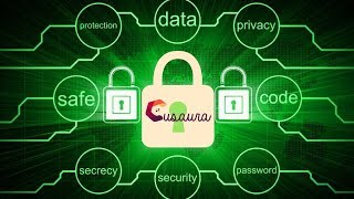 E Commerce Data Protection and Security