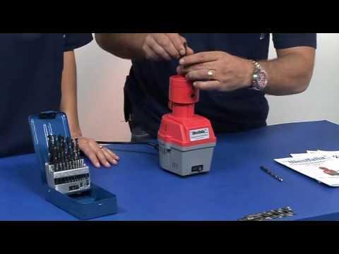 @UD工具網@ 台灣製 鑽頭研磨機 鑽頭磨銳機 鑽尾研磨機 鑽尾磨銳機 磨鑽尾 磨鑽頭 KD-7012M