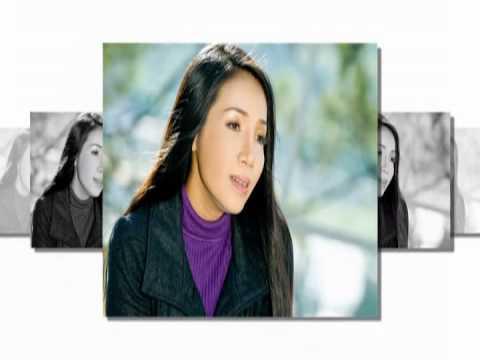 Chuyện Tình Đã Khép thơ Hoàng Ngọc Ẩn   nhạc Hoàng Cầm tiếng hát Quỳnh Lan mpeg2video 001