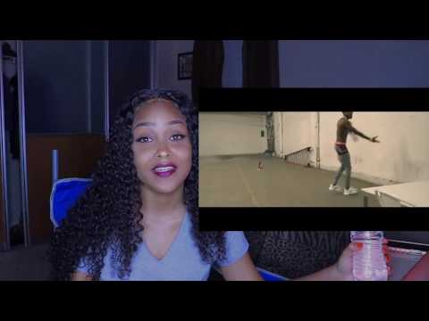 NBA YOUNGBOY - Dope Lamp *Reaction*