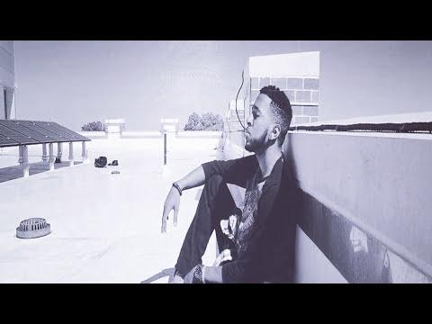 (Must Listen!!!) Khalil - (Official)Talk of The Town