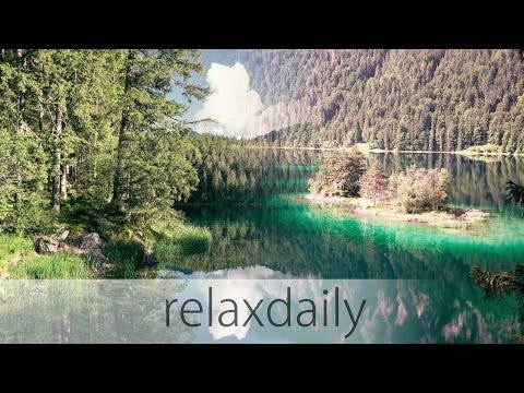 Instrumental Music  relaxing, motivating, uplifting  N°107 4K