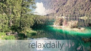 Instrumental Music - relaxing, motivating, uplifting - N°107 (4K) thumbnail