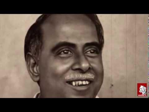 Inspiring Stories Everyday - C. N. Annadurai