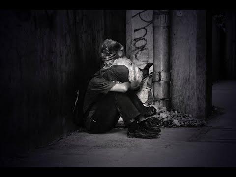 The tender drops.... Children.... Reality behind children beggars 🙁 read description for sur