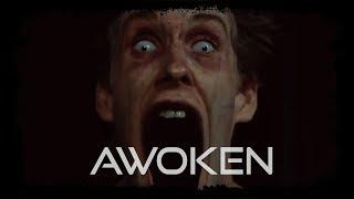 Zaśnij (2019) - no to zasnąłem - RECENZJA PRZEDPREMIEROWA + STRESZCZENIE