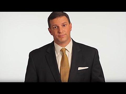 Republican Confesses Sexting Young Man (VIDEO)