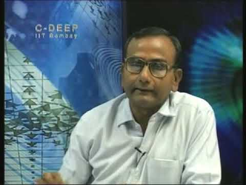 Lecture - 33 Advanced Strength of Materials - YouTube