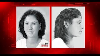 Woodlawn Jane Doe: Who was she and who killed her?