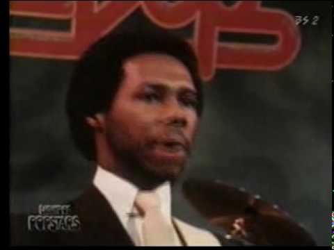 Chic - Everybody Dance - (Top Of The Pops 1978).mpg