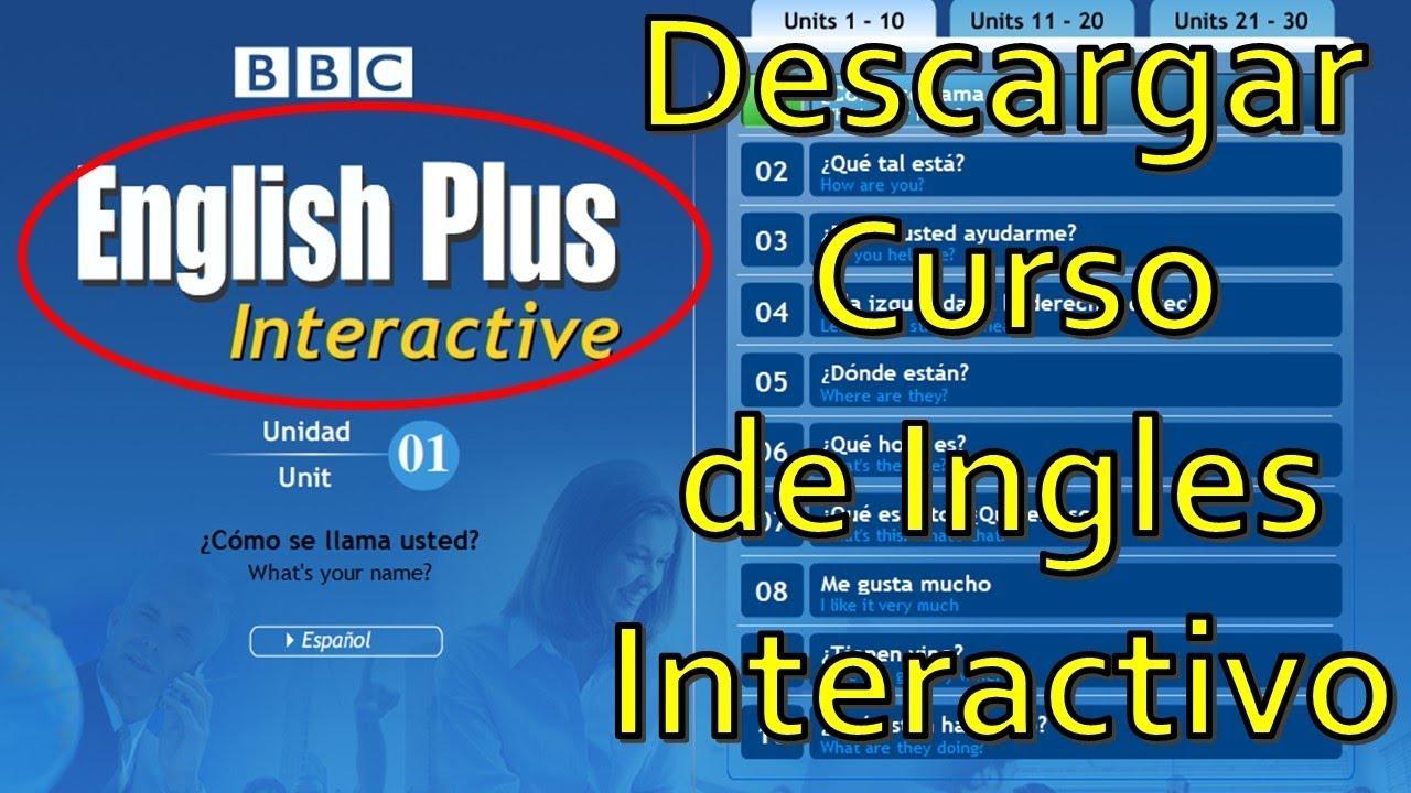 Curso de inglés bbc english 76.
