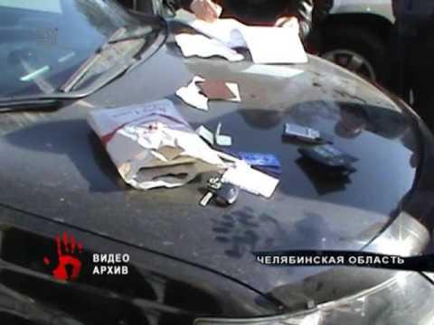 Председателя врачебной комиссии военкомата Челябинской области подозревают во взятках