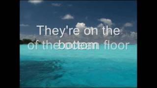 Floor blue ocean download timberlake justin