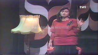 Eva Solina - Melody Memori (Selekta Pop Music Video & Clear Sound)