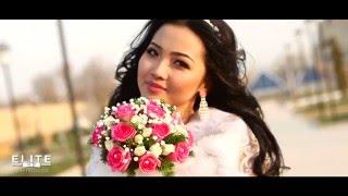 Видеосъемка свадьбы в Алматы(, 2016-01-22T11:40:34.000Z)