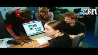 видео Профессиональная компьютерная помощь в Барнауле