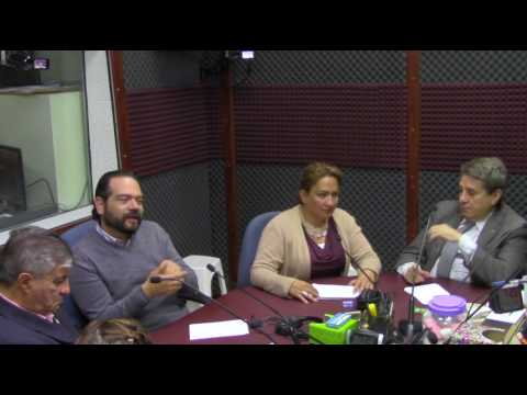 Quinceañera mata a niño por no querer ser su chambelan - Martínez Serrano