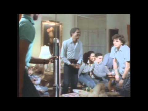 Talking Heads - This Must Be The Place (Naive Melody) [Official Video] [HD]