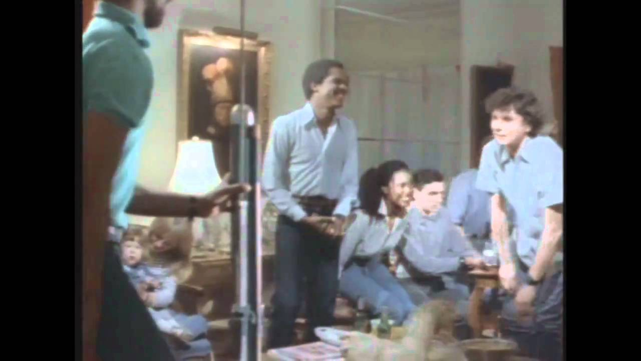 talking heads this must be the place naive melody official video hd youtube. Black Bedroom Furniture Sets. Home Design Ideas