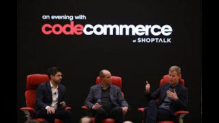 Erik Nordstrom and Don Kingsborough: Not everyone has to become Amazon
