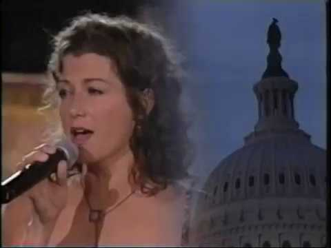 Vince Gill I Still Believe In You, Amy Grant I Dont Know Why, 2004