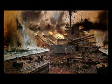 Jutland: Clash of Titans