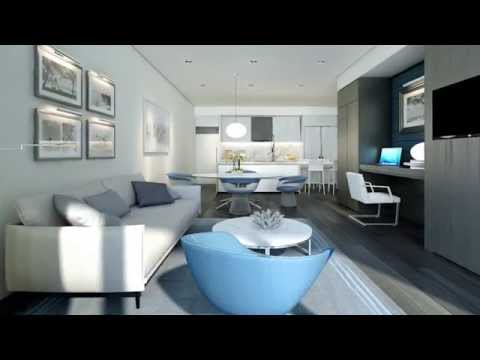 Gale Boutique Hotel & Residences Fort Lauderdale Beach