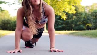 Workout music Gym Training music 1 (헬스 운동 음악 노래)