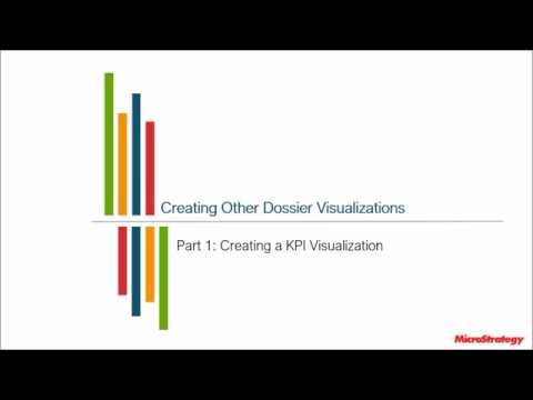 Dossier Other Visualizations - Part 1