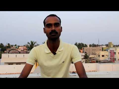 """Solar Energy is Not GREEN | But Alternate Energy | ""♥ Alchemy Talks"