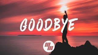 Mokita & Maty Noyes - Goodbye (Lyrics / Lyric Video) thumbnail