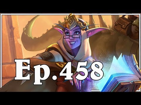 funny-and-lucky-moments-hearthstone-ep-458