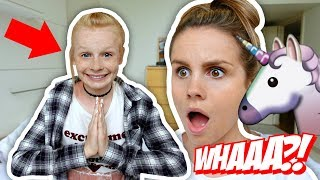 Hiii! We're Family Fizz and we vlog our lives in fun DAILY VIDEOS! ...