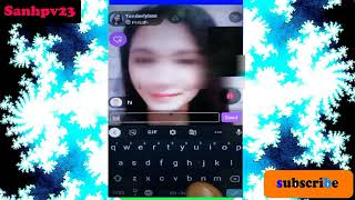 livchat video chat | liv chat live video chat free  | livchat  video ads | liv chat google playstore