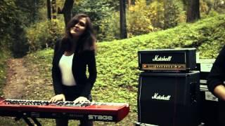 Septem voices - Сказки красок.mp4