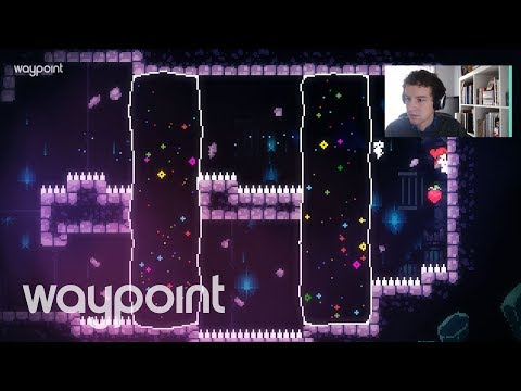 Download Youtube: Celeste — Waypoint Plays