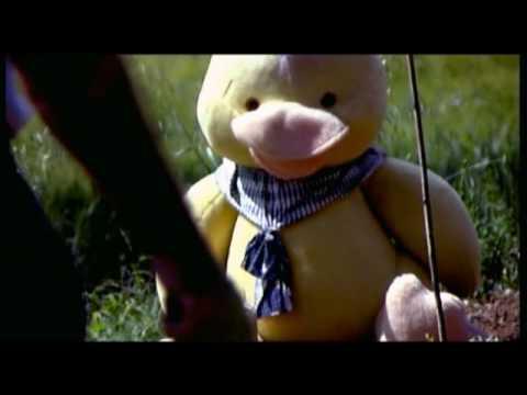 W L'amore: Nell'orto l'insalata: Trailer # 2