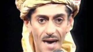 Repeat youtube video صالح اوقروت - جا الما
