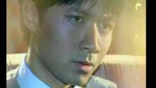 Download Mp3 Vicki Zhao - Zi Cong Li Bie Hou  Ever Since Separation