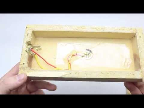diy-$25-stompbox-review