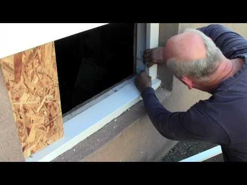 basement window with a dryer vent vinyl replacement windows free  estimates CT