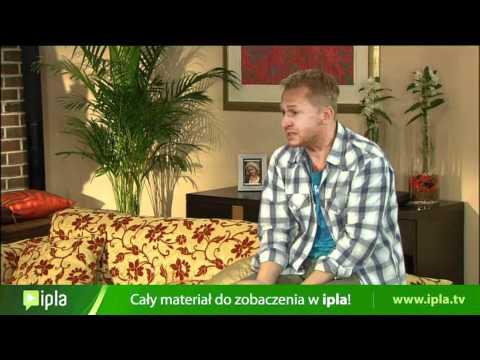 Komisarz Chudziszewski udziela wywiadu Telewizji Polsat - Ludzie Chudego from YouTube · Duration:  3 minutes