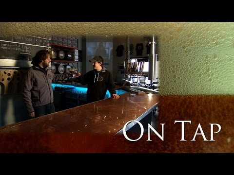 On Tap: Episode 5
