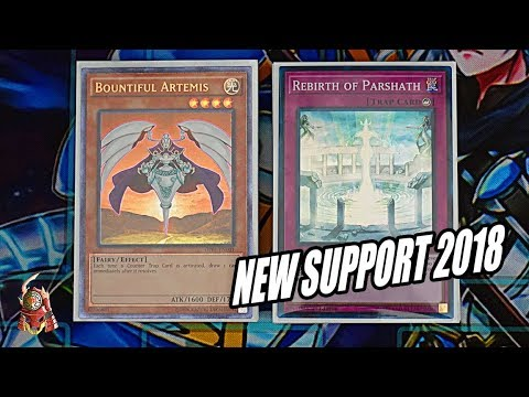 Yugioh best counter fairy deck profile new support january 2018 counter fairy deck profile new support january 2018 format post wave of light aloadofball Choice Image