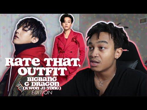 rate-that-outfit-|-bigbang's-g-dragon-(kwon-ji-yong)-edition