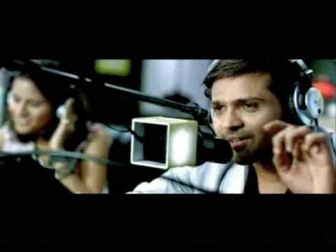 Radio Hindi Movie 2009 Theatrical Trailer | Himesh Reshammiya