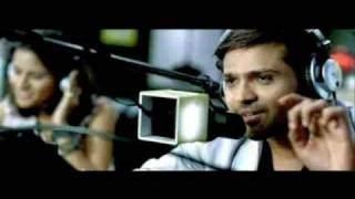 Radio Hindi Movie 2009 Theatrical Trailer | Himesh Reshammiya
