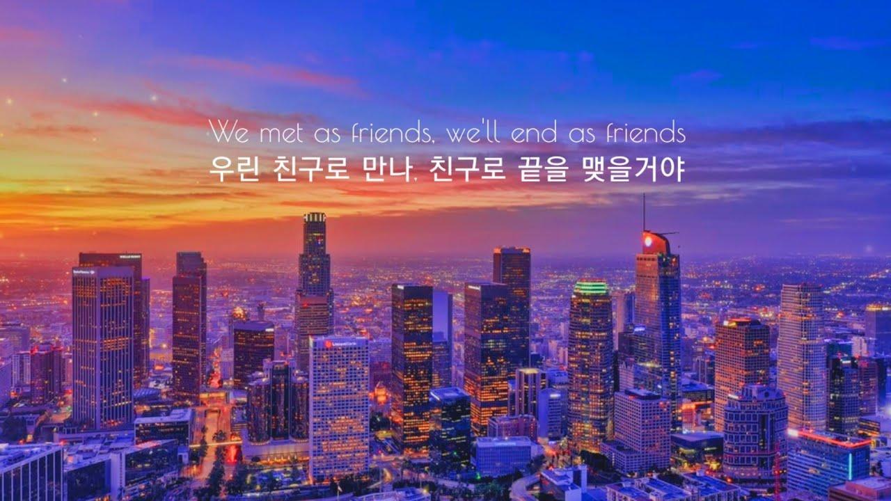 Download Loote - 85% [ 가사해석/번역/자막]