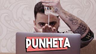 PUNHETA